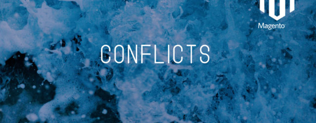 Module-conflicts-magento