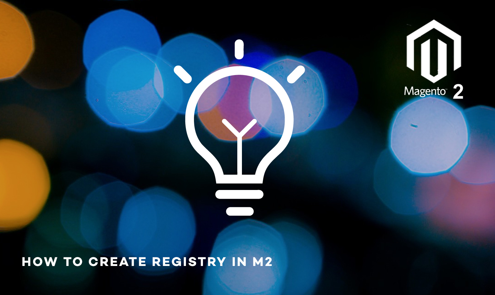 Same As Magento 1 2 Also Allows You To Have Registry Register Global Variable Using Static Method