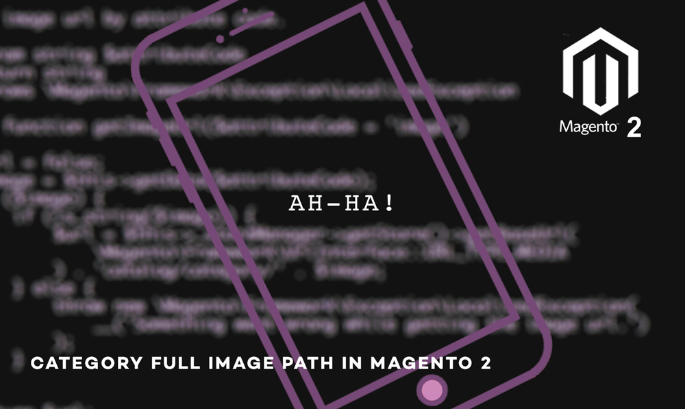 Full image path in Magento 2