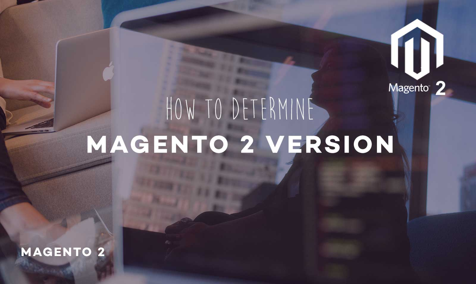 Magento 2 : How to get version of Magento 2?