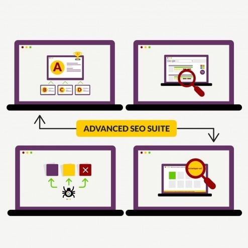 advanced-seo-suite.jpg