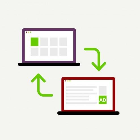 Magento 2 Adwords Google Dynamic Remarketing Tag