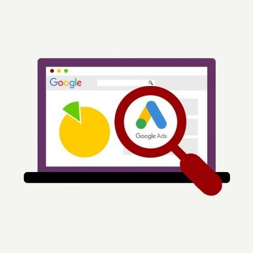 Google Adword Conversion Tracking