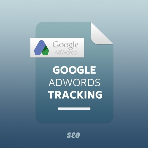 Magento Google Adword Conversion Tracking