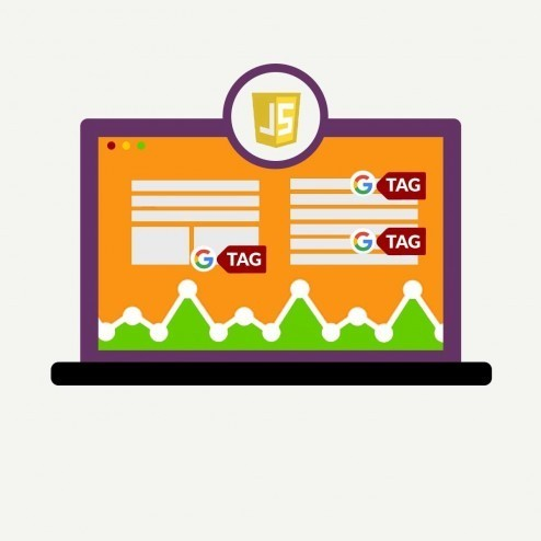 Globbal Site Tag (gtag.js)