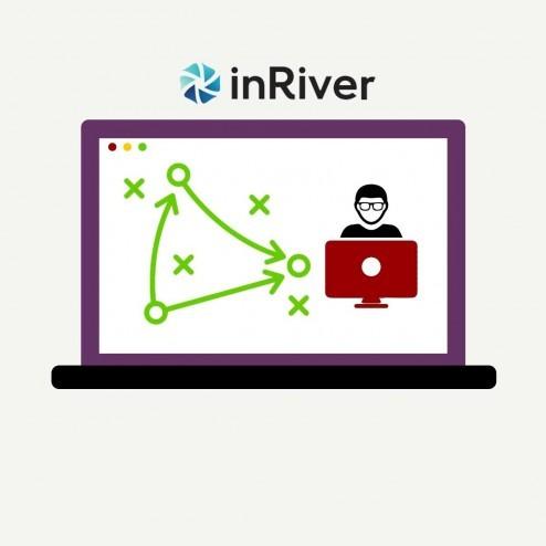 Magento2 inRiver PIM Integration