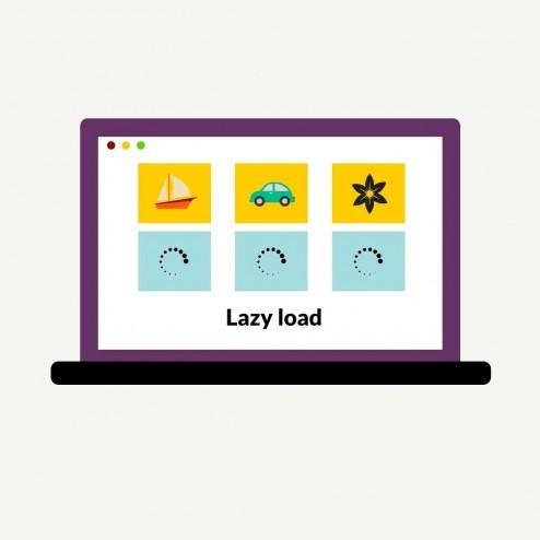 product-lazy-load.jpg