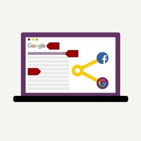 Google Tag Manager Tracking