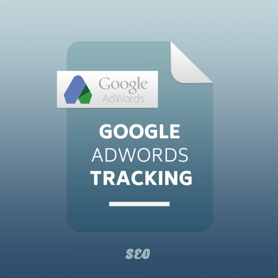 how to add google adwords