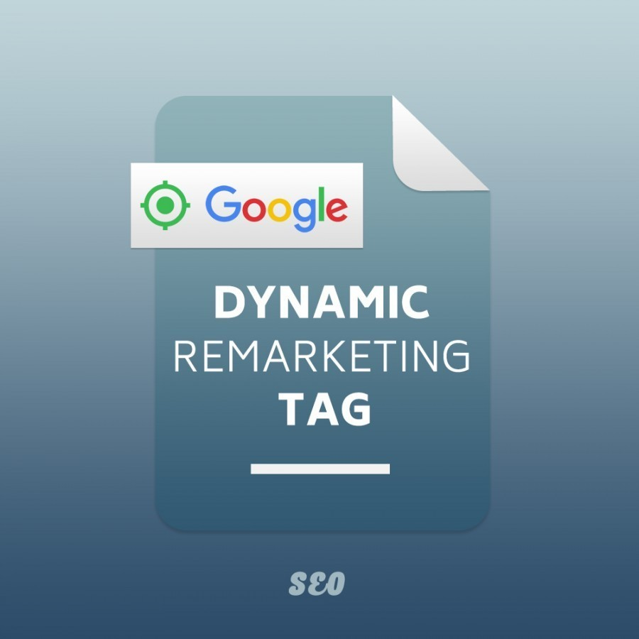 how to add remarketing tag to a squarespace site