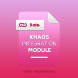 Khaos Integration