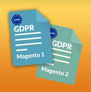 Magento GDPR Essential Extensions
